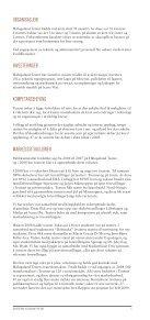 HT årsmelding 2008 skjermversjon(553 KB) - Hålogaland Teater - Page 5