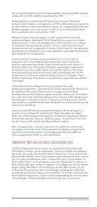 HT årsmelding 2008 skjermversjon(553 KB) - Hålogaland Teater - Page 6