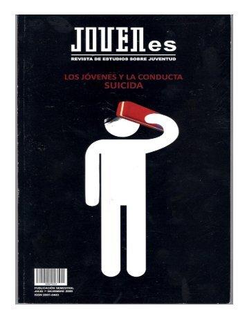 Suicidio en jovenes; hallazgos basicos ENA 2008.pdf
