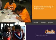 Expanded Learning in Providence.pdf