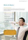 Energising Work Culture - Ministry of Manpower - Page 7