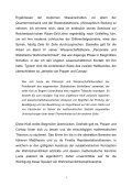 Mathematische Philosophie Heute - Munich Center for Mathematical ... - Page 4