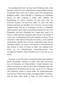 Mathematische Philosophie Heute - Munich Center for Mathematical ... - Page 5