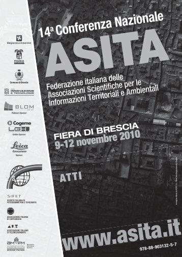 2010_02 - Dipartimento di Ingegneria Civile