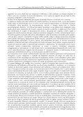 2010_02 - Dipartimento di Ingegneria Civile - Page 4