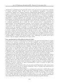 2010_02 - Dipartimento di Ingegneria Civile - Page 5