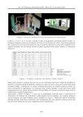 2010_02 - Dipartimento di Ingegneria Civile - Page 6