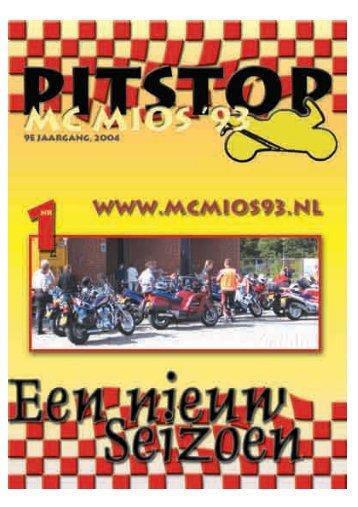 Pitstop1.pdf - MC Mios '93