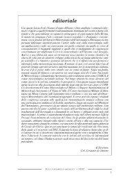 f4 2003:Layout 1 4-08-2011 11:59 Pagina 1 - Aeronautica Militare ...