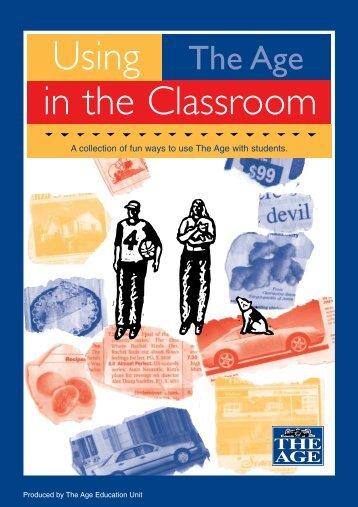 Cover a - Victorian Institute of Teaching