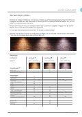 Jetzt Katalog online zum Download - Page 5