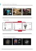 Jetzt Katalog online zum Download - Page 7