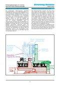 Stromag Dessau - Seite 4