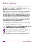 PDF Svenska - Accu-Chek - Page 6