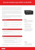 Datenblatt - MyLearning - Seite 2