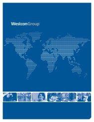 pdf - Westcon Group