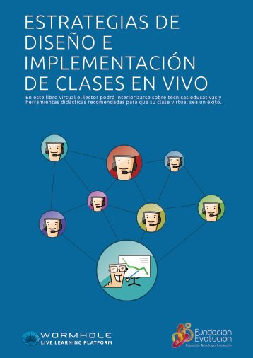 E-book-Estrategias-de-diseno-e-implementacion-de-clases-en-vivo