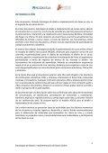 E-book-Estrategias-de-diseno-e-implementacion-de-clases-en-vivo - Page 5