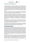 E-book-Estrategias-de-diseno-e-implementacion-de-clases-en-vivo - Page 6