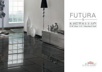 keramik fliesen f r ansp. Black Bedroom Furniture Sets. Home Design Ideas