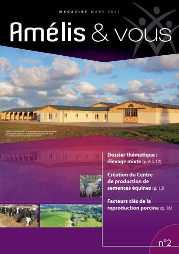 Magazine 28p Amelis et vous_2_Mise en page 1 - Amélis