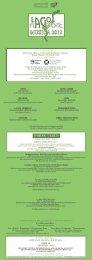 pieghevole LagoMaggioreMusica2012 - Gioventù musicale