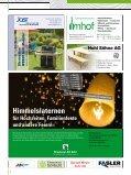 Gemeinde - Druckerei AG Suhr - Page 2