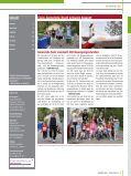 Gemeinde - Druckerei AG Suhr - Page 3