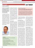 Gemeinde - Druckerei AG Suhr - Page 4