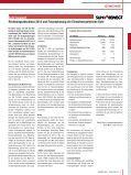 Gemeinde - Druckerei AG Suhr - Page 5