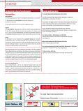 Gemeinde - Druckerei AG Suhr - Page 6