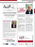 Gemeinde - Druckerei AG Suhr - Page 7