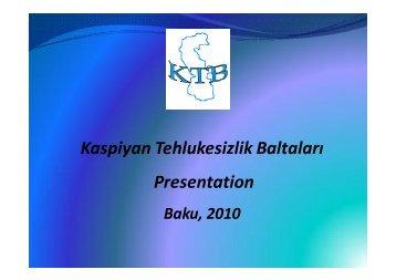 view portfolio - KTB
