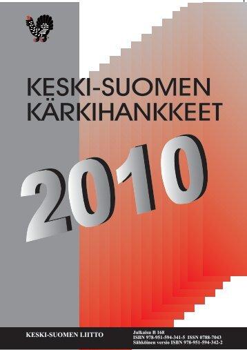 ISBN 978-951-594-342-2 - Keski-Suomen liitto