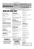 MENIGHETSBLAD God sommer! - Mediamannen - Page 2