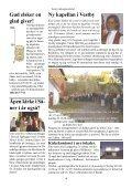 MENIGHETSBLAD God sommer! - Mediamannen - Page 4