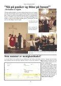 MENIGHETSBLAD God sommer! - Mediamannen - Page 5