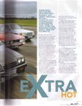Practical Performance Car - The Alpina Register - Page 2