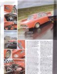 Practical Performance Car - The Alpina Register - Page 3