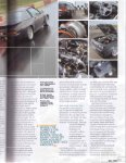 Practical Performance Car - The Alpina Register - Page 4