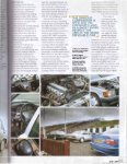 Practical Performance Car - The Alpina Register - Page 6