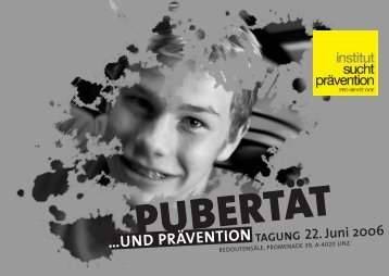 Programm - Euronetprev.org