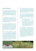 op onze website - Natuurpunt - Page 3