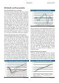 Perspektiven Dezember 2013 - Privatbank Bellerive - Page 4