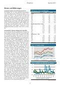 Perspektiven Dezember 2013 - Privatbank Bellerive - Seite 6