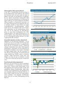 Perspektiven Dezember 2013 - Privatbank Bellerive - Page 7