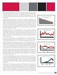 apollo - NAI Global - Page 7