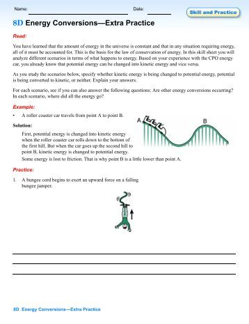 Worksheet Cpo Science Worksheets cpo science worksheets intrepidpath name date 7 2 identifyi