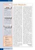 Loggia März 2011 - MWG - Seite 2
