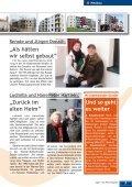 Loggia März 2011 - MWG - Seite 5